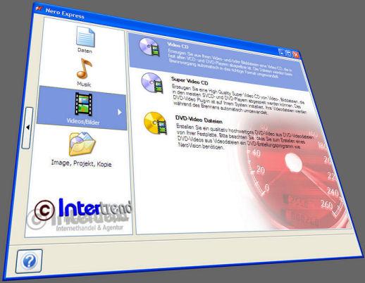 Cdrlabs. Com software bundle lite-on ihas424-08 24x 'super.